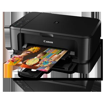 download gratis software printer canon pixma ip2770