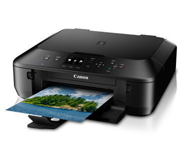 Related For Canon iP2770 Driver Software Download