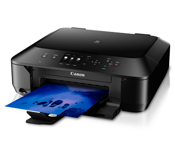 Canon Pixma Ip1980 Installer Driver Free Download Discounts Progs82 S Diary