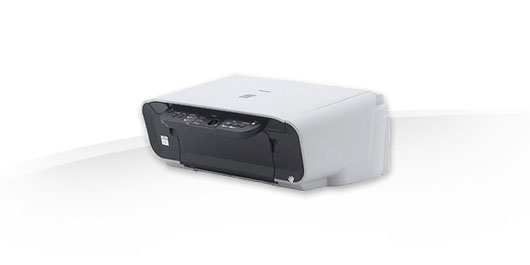 Canon Mp140 Printer Driver Windows 10
