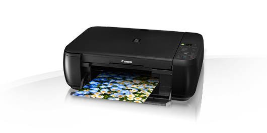 Canon pixma mp280 driver printer download updates drivers.