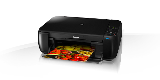 Canon Pixma Mp495 Printer Driver Free Download