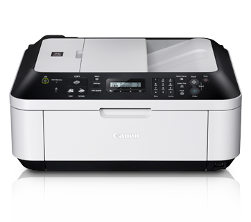 Canon PIXMA iP driver and software Free Downloads
