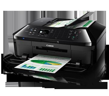 Скачать драйвера для принтера pixma mp230