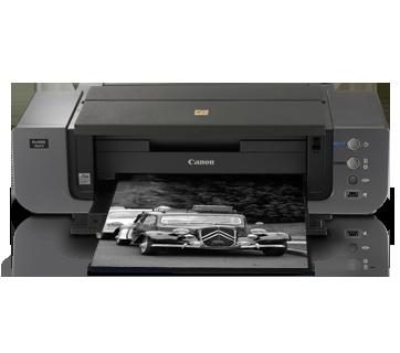 Driver Printer Epson LQ ii Download