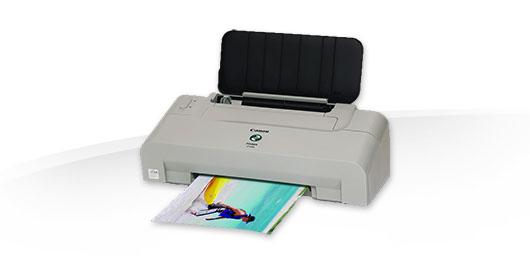 Download Driver Printer Canon Ip1200 Untuk Windows 8