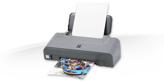 Canon Pixma Ip1700 Printer Driver For Mac