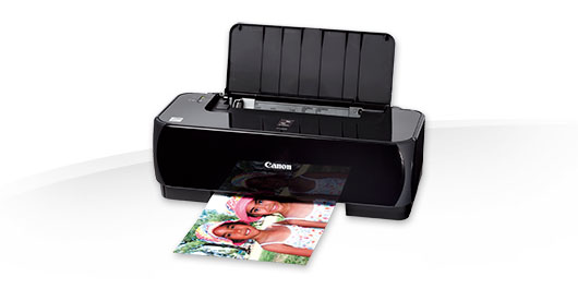 Driver canon pixma ip1800 series | printer driver & software.