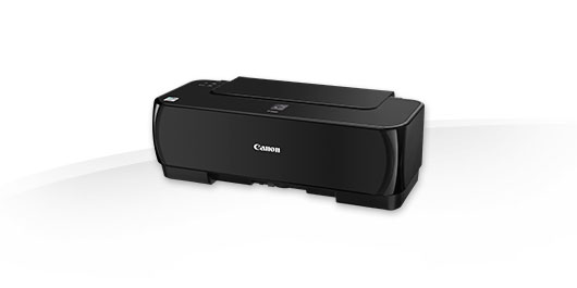 canon pixma ip2770 installer free  for windows xp