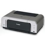 Canon PIXMA iP4200