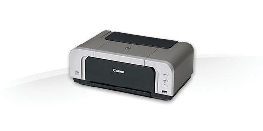 canon pixma ip4200 printer driver free download rh drivercanon net Canon PIXMA iP4200 Driver canon pixma ip4200 manual pdf