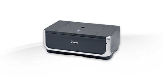 Canon PIXMA iP4300 driver Supported Windows Operating Systems