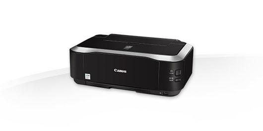 Ip series   pixma ip4600   canon usa.
