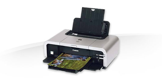 canon pixma ip5200 printer driver free download. Black Bedroom Furniture Sets. Home Design Ideas