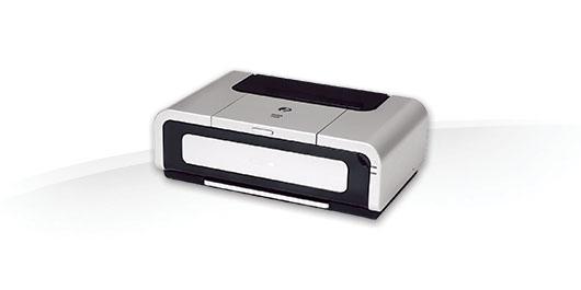 Canon Ip5200r Driver Mac Os X