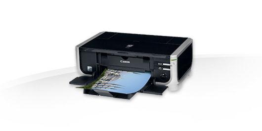 Canon Ip5300 Printer Driver
