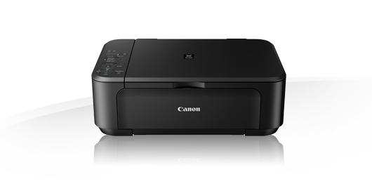 Скачать драйвер на принтер canon mp250 на