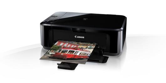 Скачать драйвера на принтер pixma canon mg3140