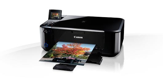 Canon mg4140 драйвер for windows 7