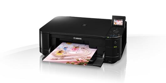 mx394 printer driver