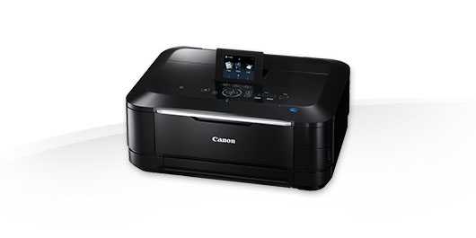 Canon Scanner PIXMA MG Software - Canon Scanner Software