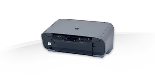 canon pixma mp160 scanner software download free