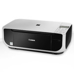 Canon PIXMA MP220