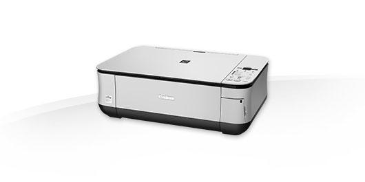 Canon драйвера принтера canon mf3228