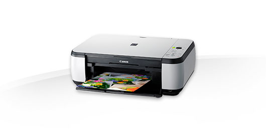 canon pixma mp270 printer driver free download. Black Bedroom Furniture Sets. Home Design Ideas
