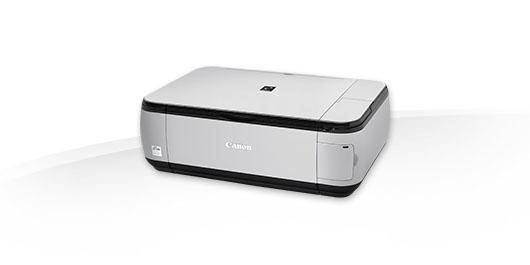 canon pixma mp490 printer driver free download rh drivercanon net canon mp490 manual pdf canon mp480 manual