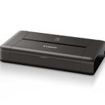 Canon PIXMA iP110